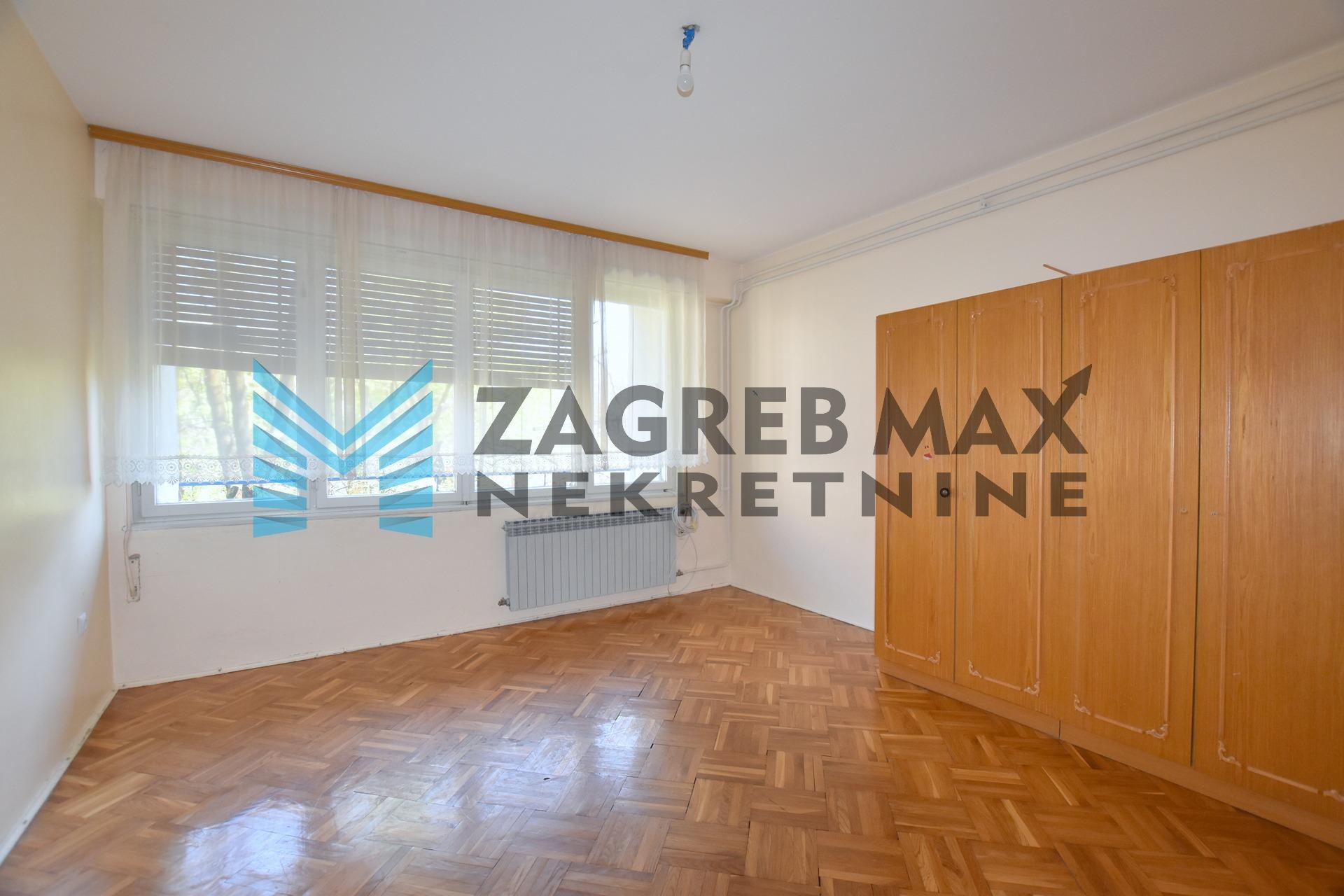 Tresnjevka Voltino Agencija Zagreb Max Nekretnine